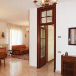 Grande appartamento,  Salsomaggiore Terme venduto non disponibile