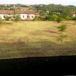 Villa con giardino – Salsomaggiore Terme