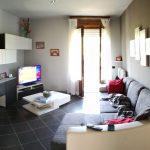 Appartamento panoramico – Salsomaggiore Terme