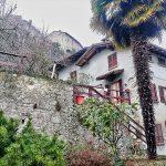 villa rustica in parte antica , Castello di Vigoleno- prezzo ribassato