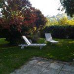 bellissima casa nel verde , prima collina di Salsomaggiore Terme