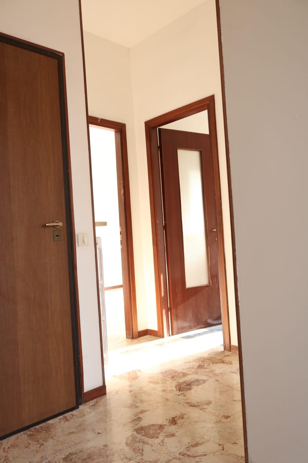 Fidenza – Quartiere Luce affare – appartamento con garage