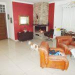 appartamento- attico- ristrutturato- prezzo basso