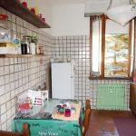 appartamento centrale- molto bello- vicinanze Terme Berzieri-