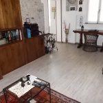 appartamento completamente ristrutturato , molto bello- prezzo occasione